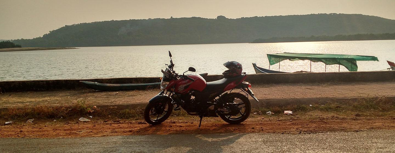 The Grand Konkan