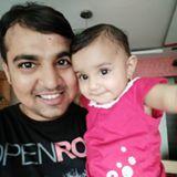 Anoop Chheda