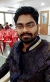 Anand Shah