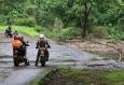 Monsoon Throttling