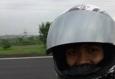 Indore To Mumbai