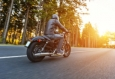 Things to do on a solo-riding trip