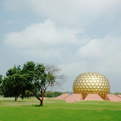 Bommapalayam