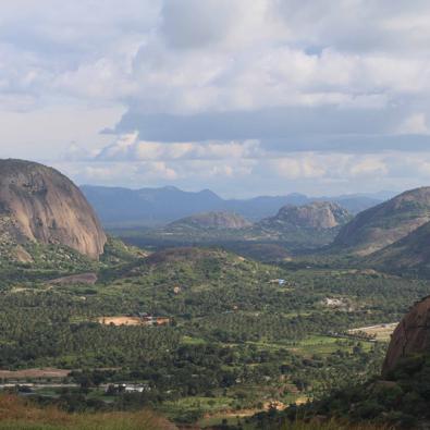 Ramnagara