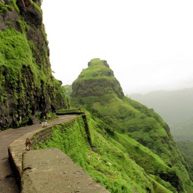 Vaishakhare