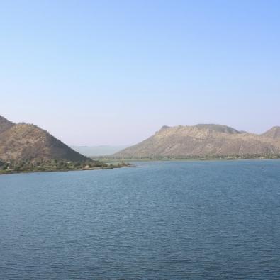 Silserhi Lake