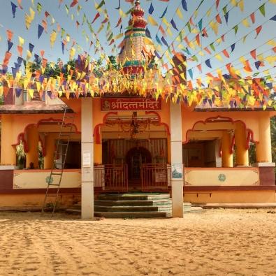 Rajapur