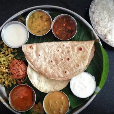 Muthati