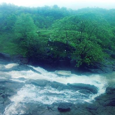 Rameshwar Vaibhav