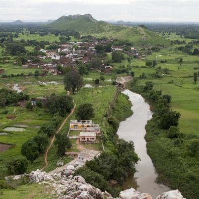 Tembhurda