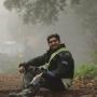 Prathamesh Sable