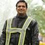 Rajeev Telang