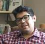 Anik Sheth